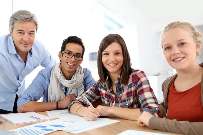 Post Graduate Diploma Digital Media Studies Management Science