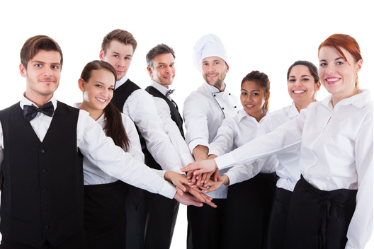 hospitality magagement
