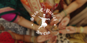 Shan-E-Punjab Arts Club