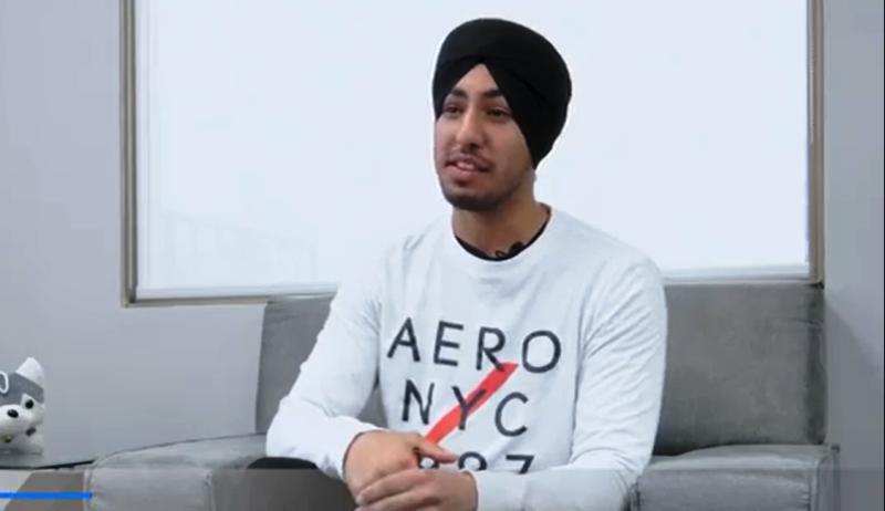 Hemvir Singh